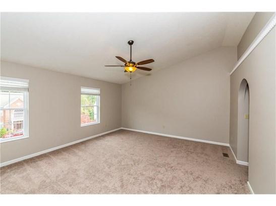 9247 Marshall Rd, Cranberry Township, PA - USA (photo 4)