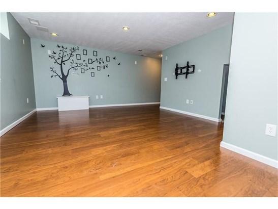9247 Marshall Rd, Cranberry Township, PA - USA (photo 5)