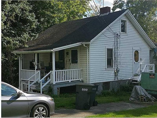 319 Northgate Drive, Warrendale, PA - USA (photo 1)