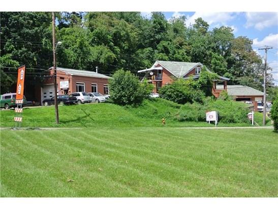 4762 Library Road, Bethel Park, PA - USA (photo 1)