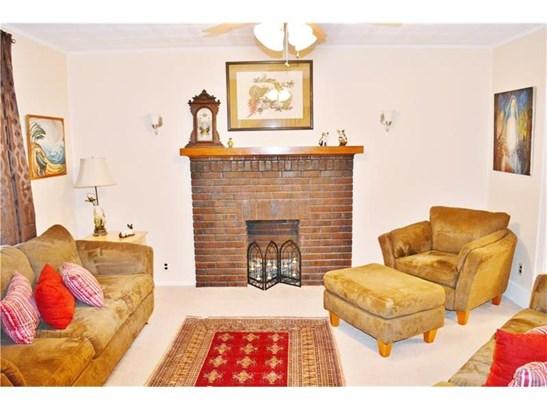 428 Glenwood, Ambridge, PA - USA (photo 2)