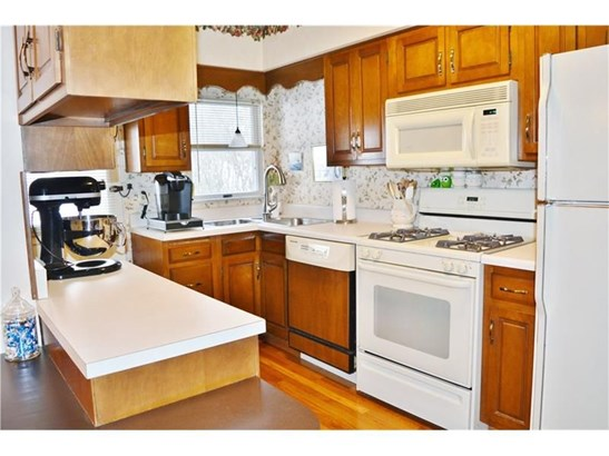 428 Glenwood, Ambridge, PA - USA (photo 4)