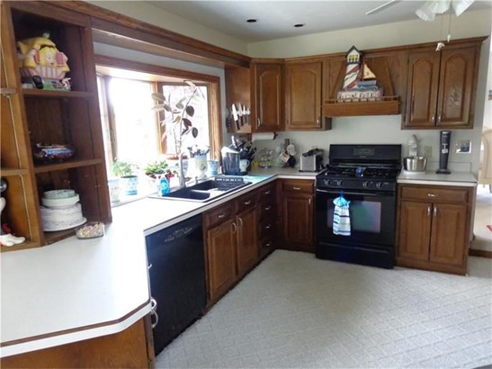 111 Clubhouse Circle, West Middlesex, PA - USA (photo 5)