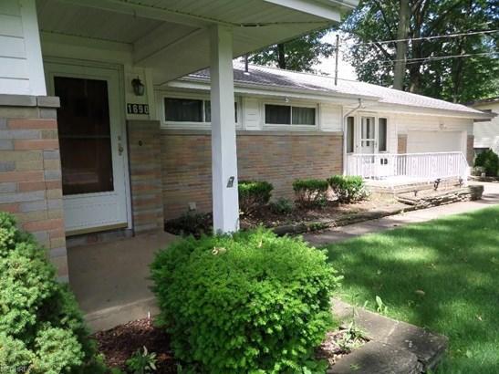 1690 Westwood, Warren, OH - USA (photo 3)