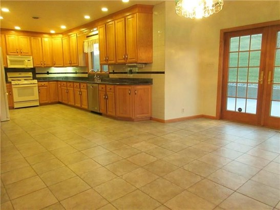 164 Horseshoe Drive, Freeport, PA - USA (photo 2)