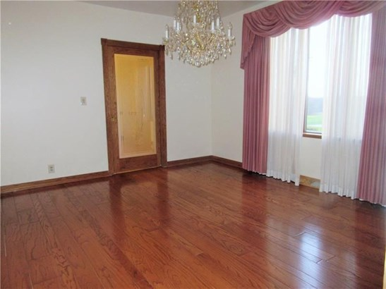 164 Horseshoe Drive, Freeport, PA - USA (photo 5)