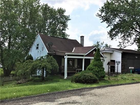 143 Freeman Ln, Connellsville, PA - USA (photo 1)