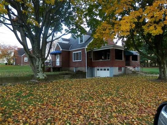 210 S Rebecca St, Saxonburg, PA - USA (photo 1)