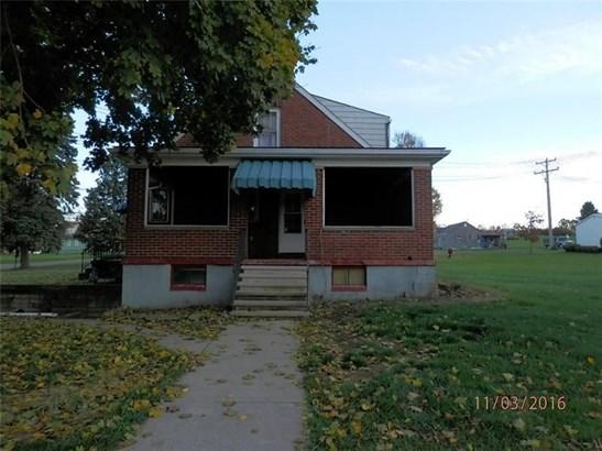 210 S Rebecca St, Saxonburg, PA - USA (photo 2)