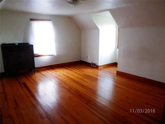210 S Rebecca St, Saxonburg, PA - USA (photo 3)