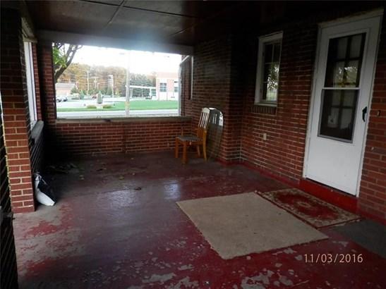 210 S Rebecca St, Saxonburg, PA - USA (photo 4)