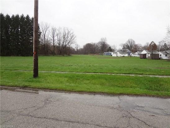0 Warren Ave, Newton Falls, OH - USA (photo 1)