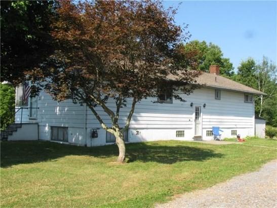 3661 Saranac Drive, Sharpsville, PA - USA (photo 1)