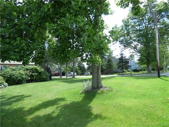 3531 Cedar Ridge Rd, Allison Park, PA - USA (photo 4)