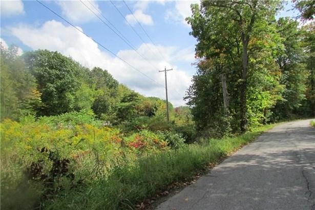 Lot N & S Us422w & Ambrosia Rd, Pulaski, PA - USA (photo 1)