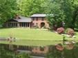 23 Whispering Oak, New Wilmington, PA - USA (photo 1)