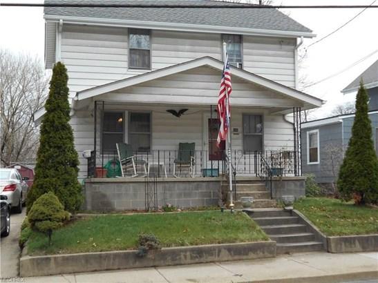 496 Dayton, Akron, OH - USA (photo 1)