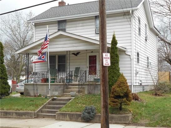 496 Dayton, Akron, OH - USA (photo 2)