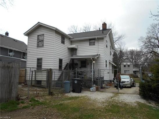 496 Dayton, Akron, OH - USA (photo 4)