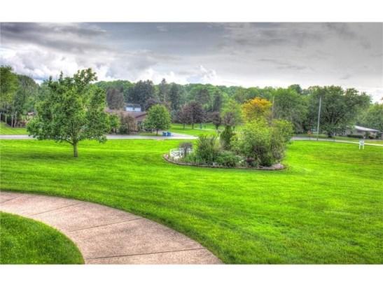 203 Aiken. Rd., New Castle, PA - USA (photo 2)