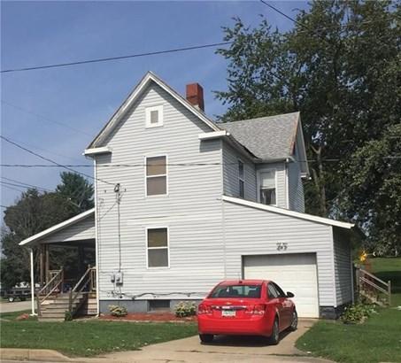 32 Main St, Smithfield, PA - USA (photo 1)
