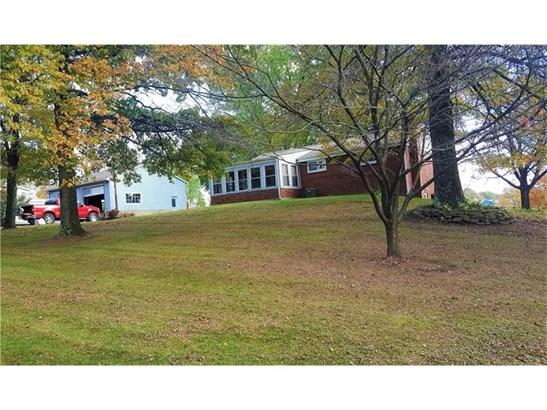 210 Rachel Dr, Saxonburg, PA - USA (photo 1)