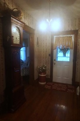 168 Burtner Rd, Butler, PA - USA (photo 3)