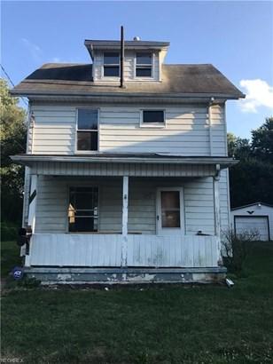 1334 Kellogg, Akron, OH - USA (photo 1)