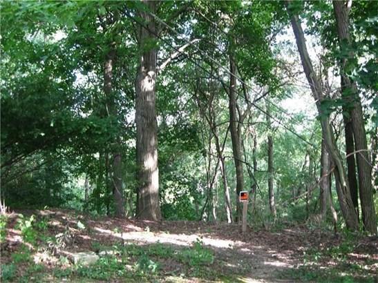 Lot 1 Sunny Brook Dr, Ellwood City, PA - USA (photo 1)