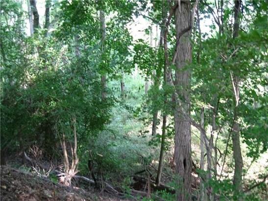Lot 1 Sunny Brook Dr, Ellwood City, PA - USA (photo 2)