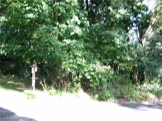 Lot 1 Sunny Brook Dr, Ellwood City, PA - USA (photo 5)