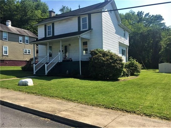 14 18th Street, Brownsville, PA - USA (photo 2)