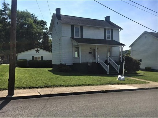 14 18th Street, Brownsville, PA - USA (photo 3)