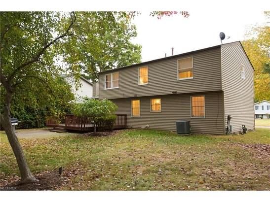 7687 Micawber, Warren, OH - USA (photo 5)