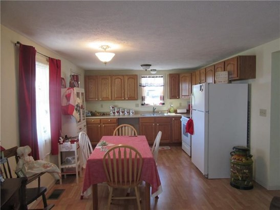 5486 Kingwood Rd, Markleton, PA - USA (photo 2)