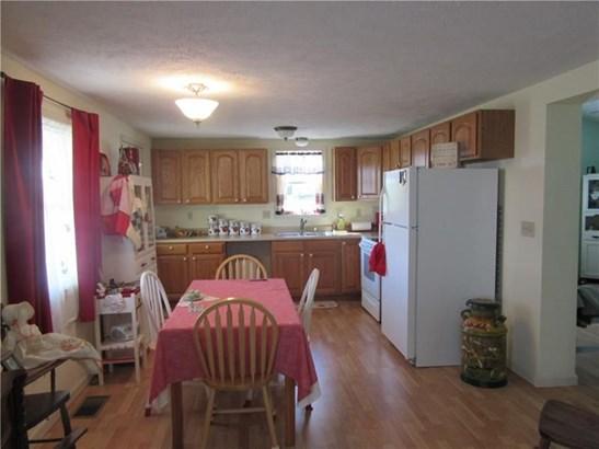 5486 Kingwood Rd, Markleton, PA - USA (photo 3)