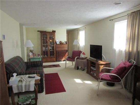 5486 Kingwood Rd, Markleton, PA - USA (photo 5)