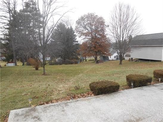 160 State St, Saxonburg, PA - USA (photo 2)