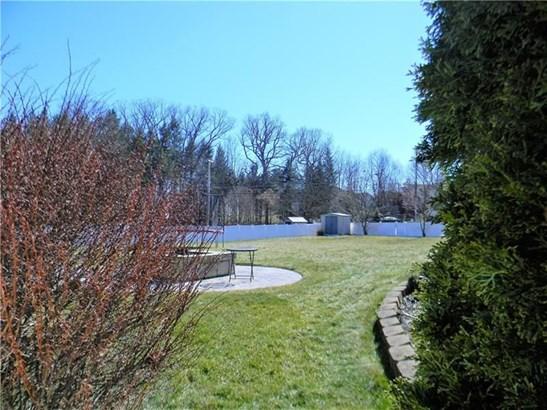 103 Saige Ct, Cranberry, PA - USA (photo 4)