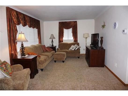 791 Crest Drive, Monessen, PA - USA (photo 2)