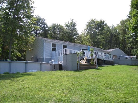 2619 Perry Highway, Clarks Mills, PA - USA (photo 2)