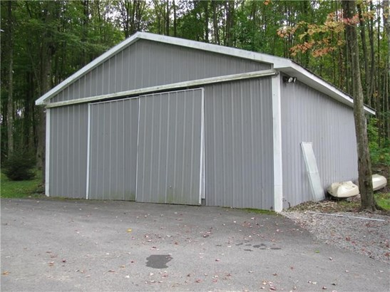 2619 Perry Highway, Clarks Mills, PA - USA (photo 3)