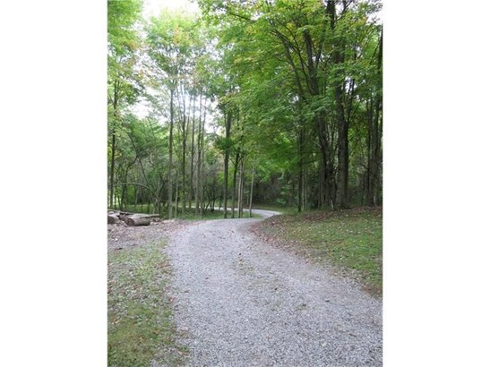 2619 Perry Highway, Clarks Mills, PA - USA (photo 4)