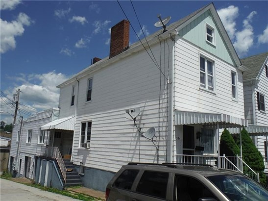 138 Sumner Ave, Vandergrift, PA - USA (photo 2)