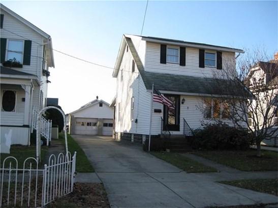313 Foch St, Ellwood City, PA - USA (photo 1)