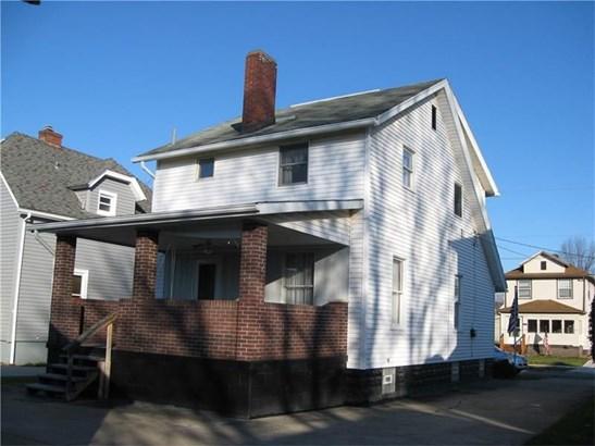 313 Foch St, Ellwood City, PA - USA (photo 2)