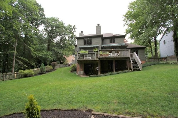 2653 Black Oak Ct, Wexford, PA - USA (photo 2)