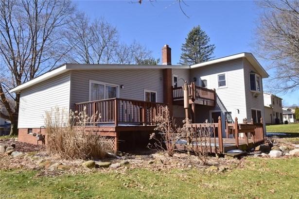 2241 East Arms, Hubbard, OH - USA (photo 4)