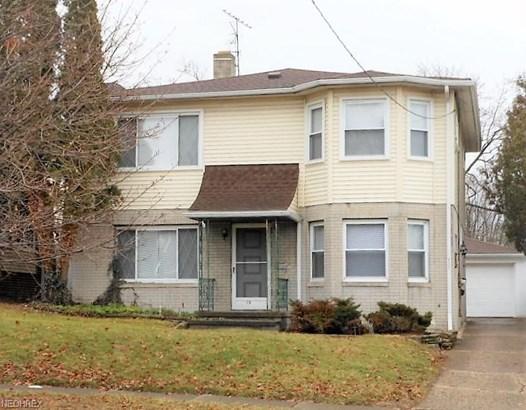 510-512 Firestone, Akron, OH - USA (photo 1)