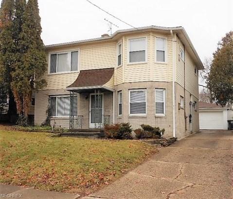 510-512 Firestone, Akron, OH - USA (photo 2)
